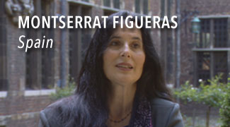 Concert Jordi Savall & Montserrat Figueras