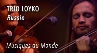 Le Trio Loyko